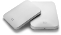 Les bornes Wi-Fi Cisco Meraki MR