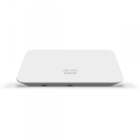 Cisco Meraki MR20