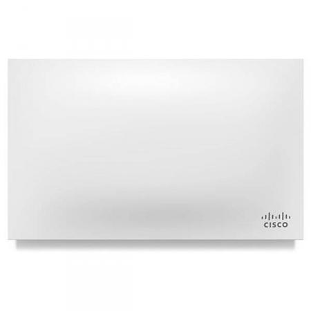 Image principale pour Cisco Meraki MR32, MR34, MR42, MR52 et MR53