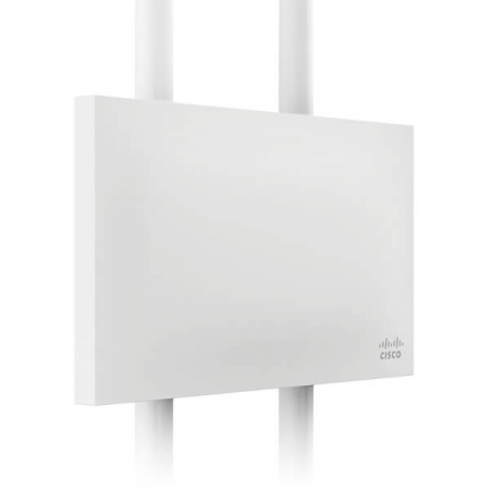 Cisco Meraki MR72/MR74