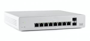 Switch Cisco Meraki MS220