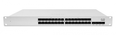 Cisco Meraki MS410-32