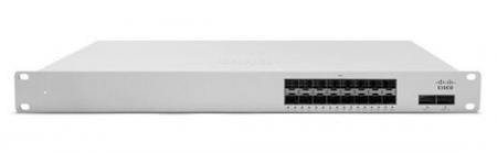 Cisco Meraki MS425-16
