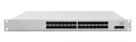 Cisco Meraki MS425-32