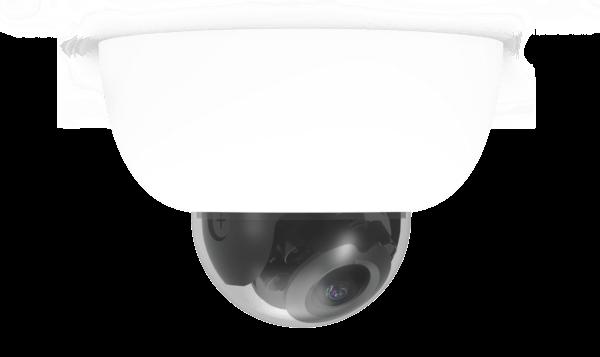 MV21 Cisco Meraki - Caméra de télésurveillance (en intérieur)