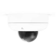 Cisco Meraki MV71 - Caméra de surveillance