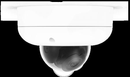 MV71 Cisco Meraki - Caméra de surveillance (en extérieur)