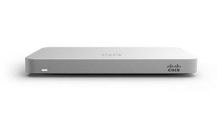 Cisco Meraki MX64