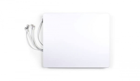Antenne patch étroit Cisco Meraki