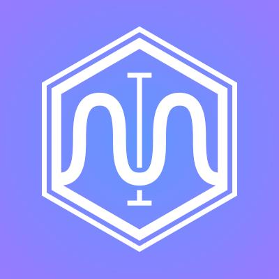 Meraki Insight, logo licence
