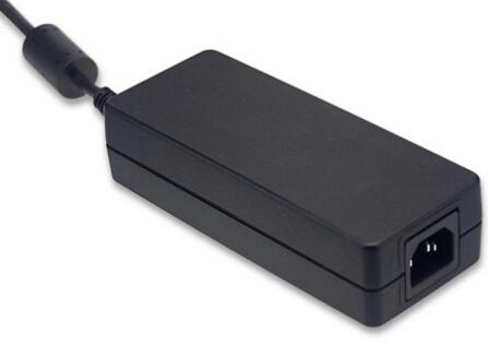 Adaptateur d'alimentation de rechange Meraki Z3 (50 WAC)