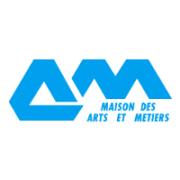 Maison des Arts et Métiers