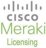 Licences Cisco Meraki