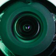 Cisco Meraki caméra MV