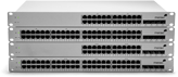 Les switches Cisco Meraki de la gamme MS