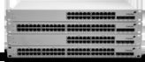 Les switches Cisco Meraki de la gamme MS