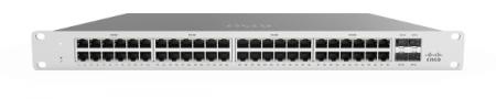 Cisco Meraki MS120-48