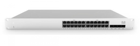 Cisco Meraki MS210-24