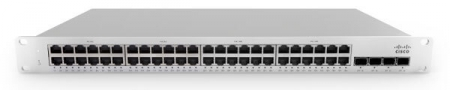 Cisco Meraki MS210-48