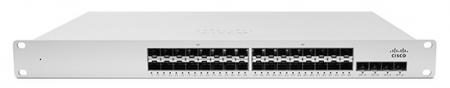 Cisco Meraki MS410-32