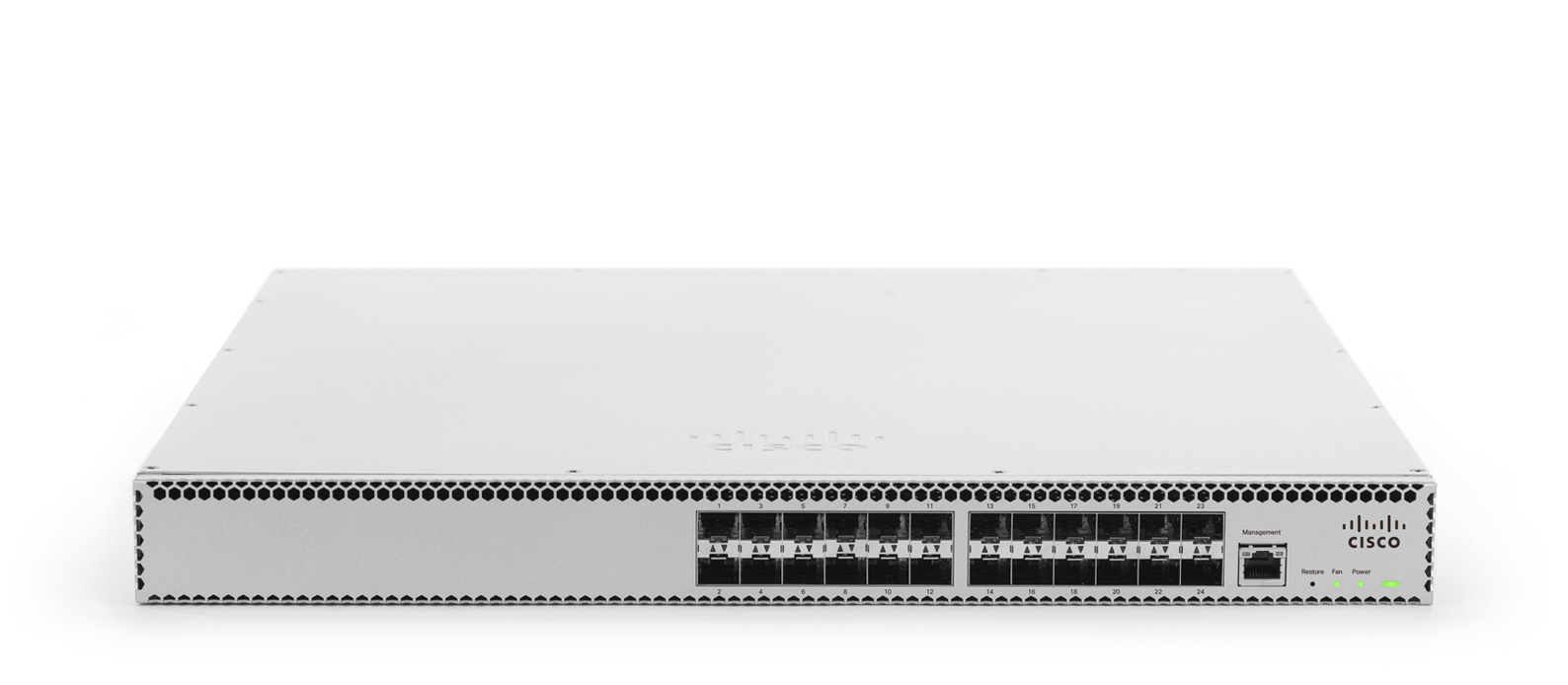 MS420-24