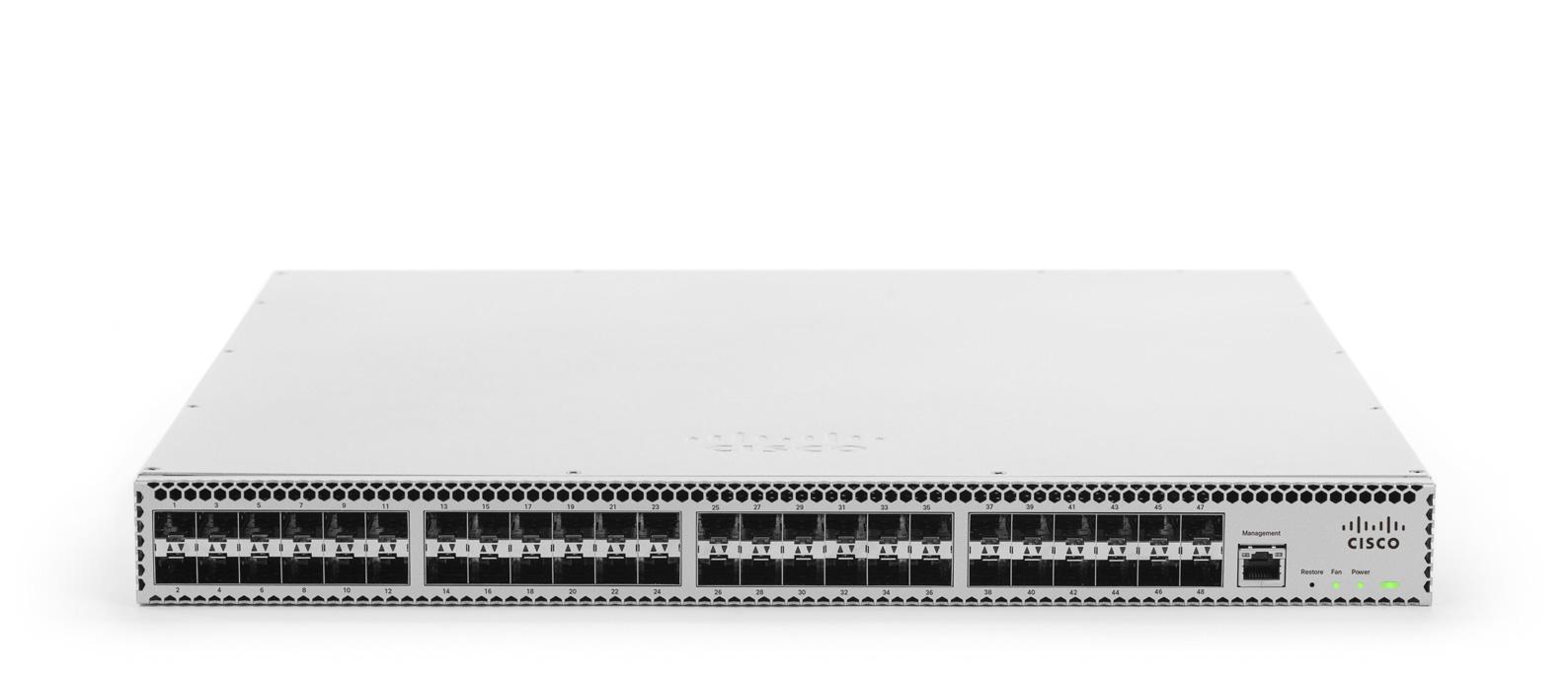 MS420-48