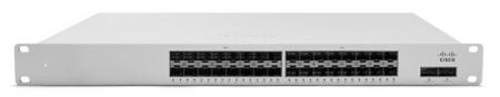 Cisco Meraki MS425-32