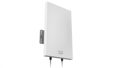 Antenne Wi-Fi sectorielle Cisco Meraki
